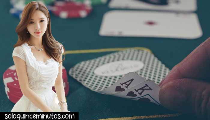 Cheapest Deposit Poker Gambling Site