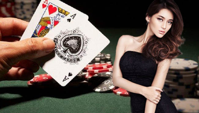 Advantages of Playing Poker Online at a Trusted Poker Agent