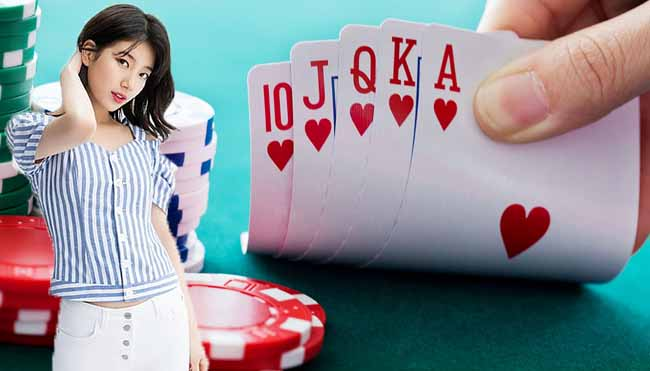 Beginners Guide To Play Online Poker Strategy