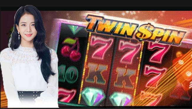 Here are the Secret Tips to Win at Online Slot Gambling