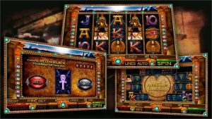 How to Profitable Playing Slot Gambling in the Following Way